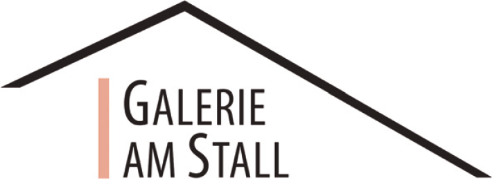 Galerie am Stall Hude